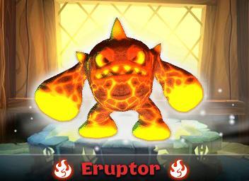 EruptorClubhouse