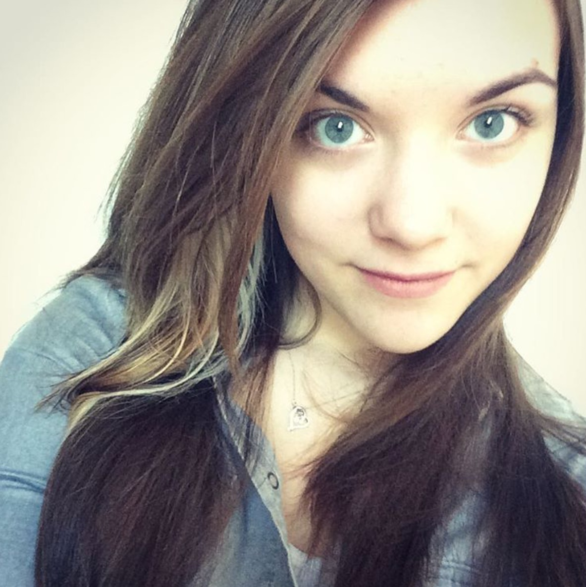 Are sqaishey quack and stampy dating