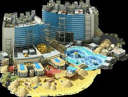 Coastal Hotel L1
