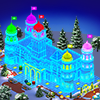 Quest Ice Fortress