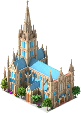 File:Salisbury Cathedral.png