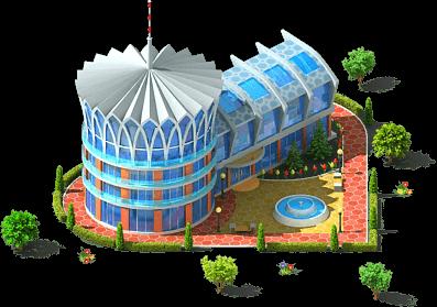 File:Thermal Resort Initial.png