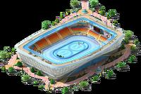 Aspen Arena L1
