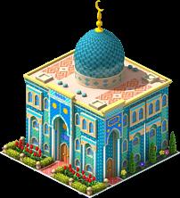 File:Bin Suroor Mosque.png