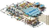 Cargo Depot L4