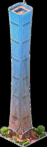 File:China Zun Tower.png