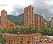 RealWorld Torres del Parque