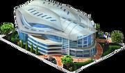 Regional Development Center