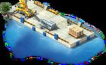 Wharf L2 v2.png