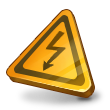 File:Asset Warning Signs.png