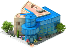 File:Computer Store.png