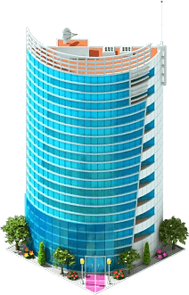 File:Continental Residential Complex.png
