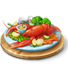 File:Contract Fresh Seafood Dinner.png