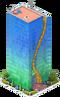 Dosan Tower