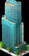 Aura Tower