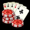 File:Contract Amateur Poker Tournament.png