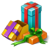 File:Contract Wrapping Presents.png