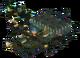 Shipyard L1