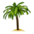 Asset Palm Trees (Pre 03.20.2015)