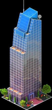 File:Bank of Argentina.png