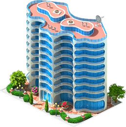 File:Metropolis Residential Complex.png