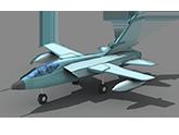 TB-15 Tactical Bomber L1