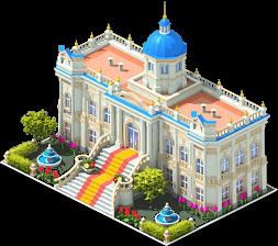 File:Tadzhat Palace.png