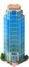 Canterra Tower