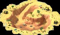 Canyon L1