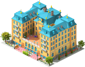 File:Elite Grand Hotel.png