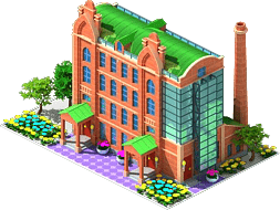 Office of Transportation Management L3