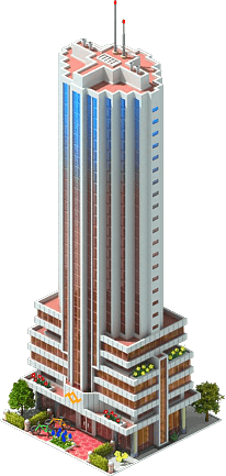 File:Singapore Office Center.png