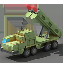 CMS-38 L1