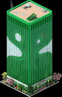 File:Hana Bank Building.png