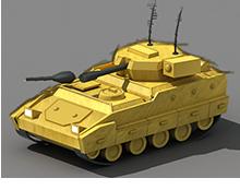 IFV-52 L1