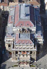 RealWorld Hungarian State Opera