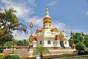 RealWorld Wat Thipphayaratnimit