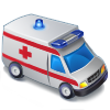 File:Contract Providing International Medical Aid to People in Need.png