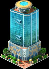 File:Menara Vista Business Center.png