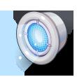 Asset Underwater Projector