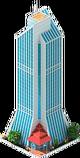 Bank of Malaysia