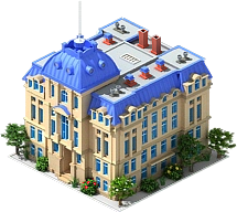 File:Building city hall.png