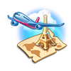 File:Contract Air Tour of Capitals.png