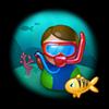 File:Contract Diving Safari.png