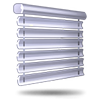 File:Contract Venetian Blinds.png