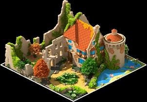 File:Old Castle Ruins.png