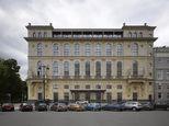 RealWorld Ostrovsky Hotel