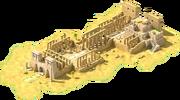 Sand City L2