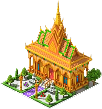 File:Vietnamese Pagoda.png