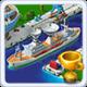 Achievement Ocean Explorer